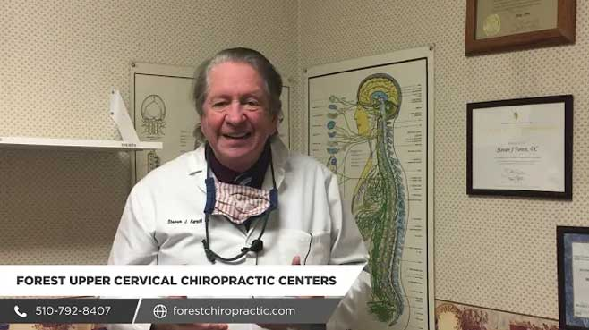 <!-- wp:paragraph --><p>Neck Pain Caused by Misalignment Fixed Through Upper Cervical Care</p> <!-- /wp:paragraph -->